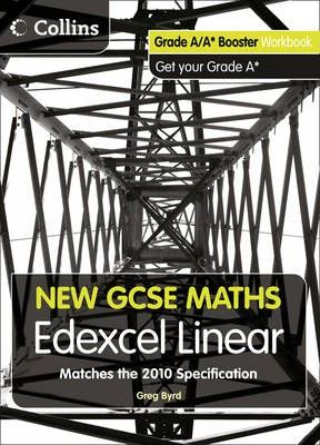 GCSE Physics: Revision Guide by Pauline Anning