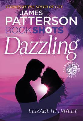Dazzling by Elizabeth Hayley
