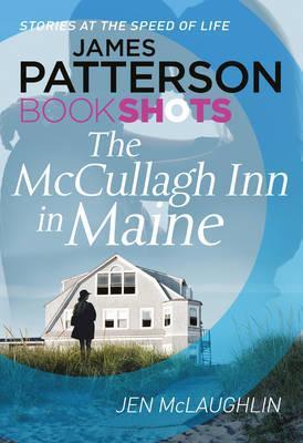 The McCullagh Inn in Maine by Jen McLaughlin