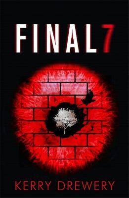 Final 7 by Kerry Drewery