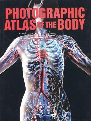 Photographic Atlas of the Body