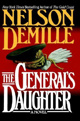 The General's Daughter by Nelson De Mille