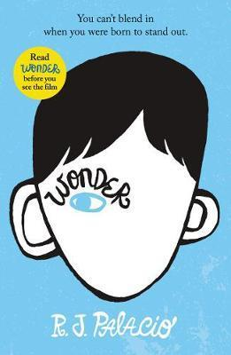 1167702 Wonder books secondhand booksnbobs bookstore malaysia