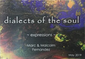 Dialects of the Soul by Marc Fernandez, Malcolm Fernandez