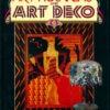 Art Nouveau and Art Deco by Geoffrey Warren, Dan Klein