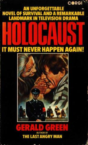 Holocaust (1978) by Gerald Green