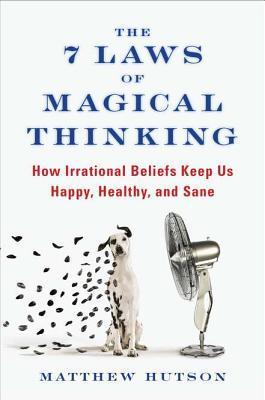 Understanding Psychology (6th Edition) by Robert S. Feldman