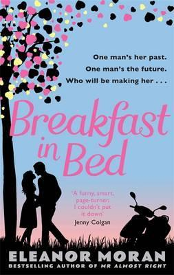 Breakfast In Bed by Eleanor Moran
