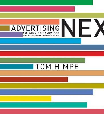 Advertising Next by Tom Himpe
