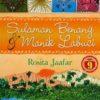 Sulaman Benang & Manik Labuci by Rosita Jaafar