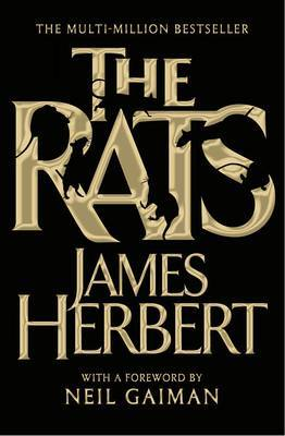 The Rats by James Herbert