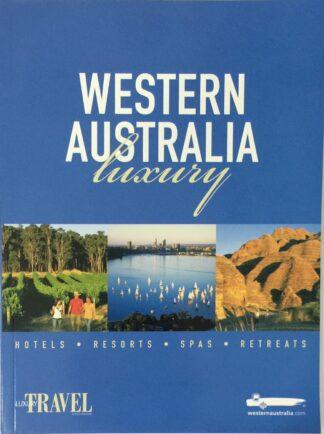 Western Australia Luxury