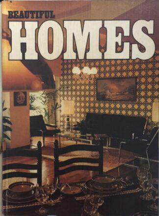 Beautiful Homes (1979)