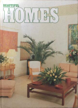 Beautiful Homes (Vol. 12)