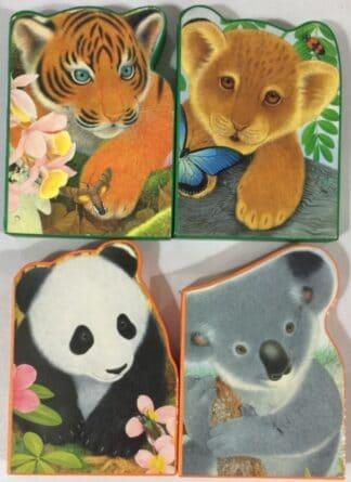 Children's Book Bundle 18