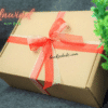 Book Lover's Gift Box