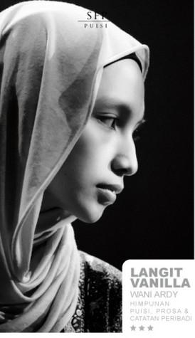 Langit Vanilla (Malay) by Wani Ardy