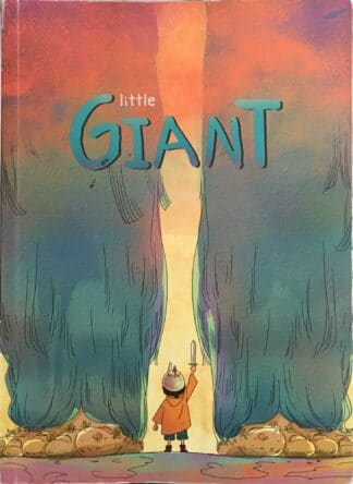 Little Giant by Various