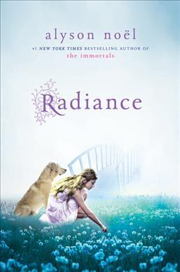 Radiance by Alyson Noel