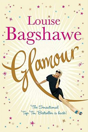 Glamour by Louise Bagshawe