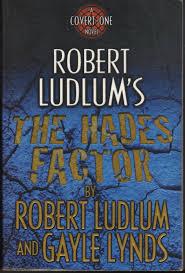 hades factor