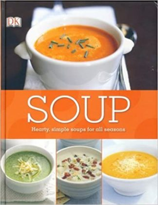 Soup by Various
