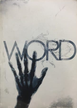 Word by Carlos Darby (ed.)