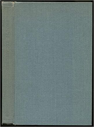 Proust Recaptured (1958)(US First Edition) by Pamela Hansford Johnson