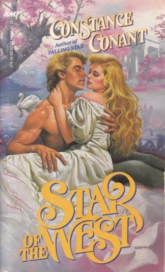 Star of the West by Constance Conant