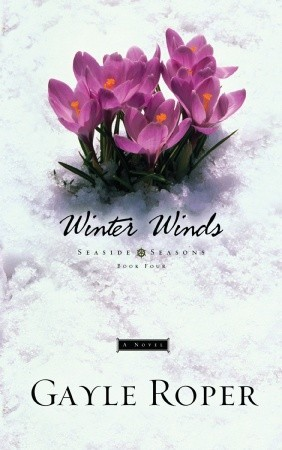 Winter Winds by Gayle Roper