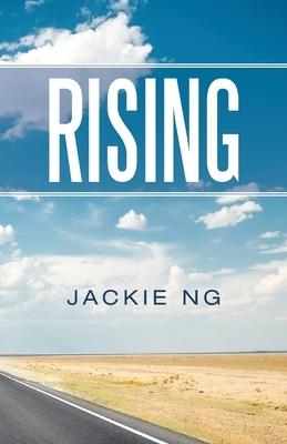 Rising by Jackie Ng