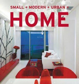 Small+Modern+Urban=Home by Aitana Lleonard