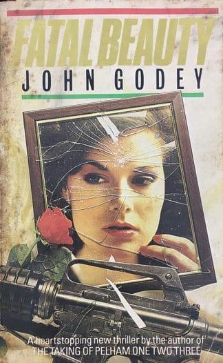 Fatal Beauty by John Godey