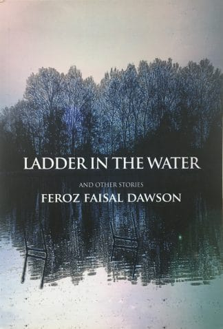 Ladder in the Water: and Other Stories by Feroz Faisal Dawson