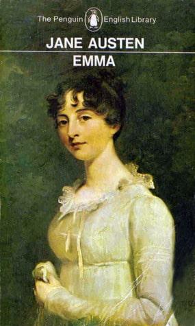 Emma (1978) by Jane Austen