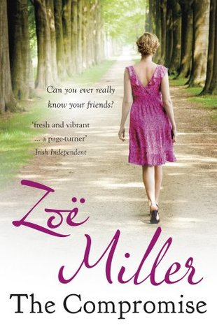 The Compromise by Zoe Miller