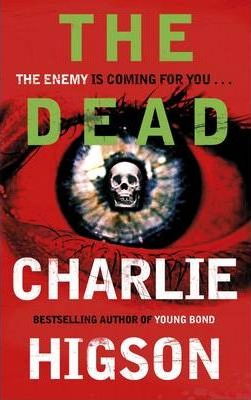 The Dead by Charlie Higson