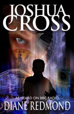 Joshua Cross by Diane Redmond