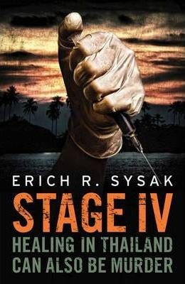 Stage IV by Erich R. Sysak