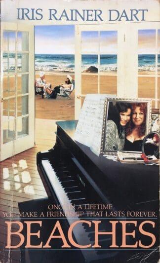 Beaches (1989) by Iris Rainer Dart
